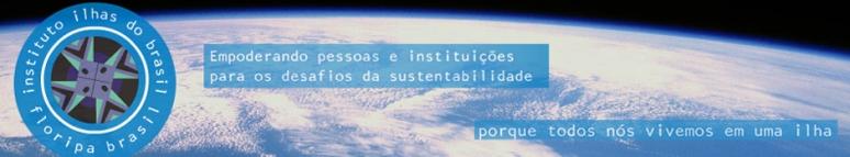 Ilhas.org.br